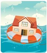Reklamasjon på feil og mangler ved bolig