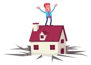 Reklamasjon ved feil og mangler på bolig
