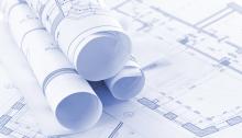 seksjonering av eiendom planer