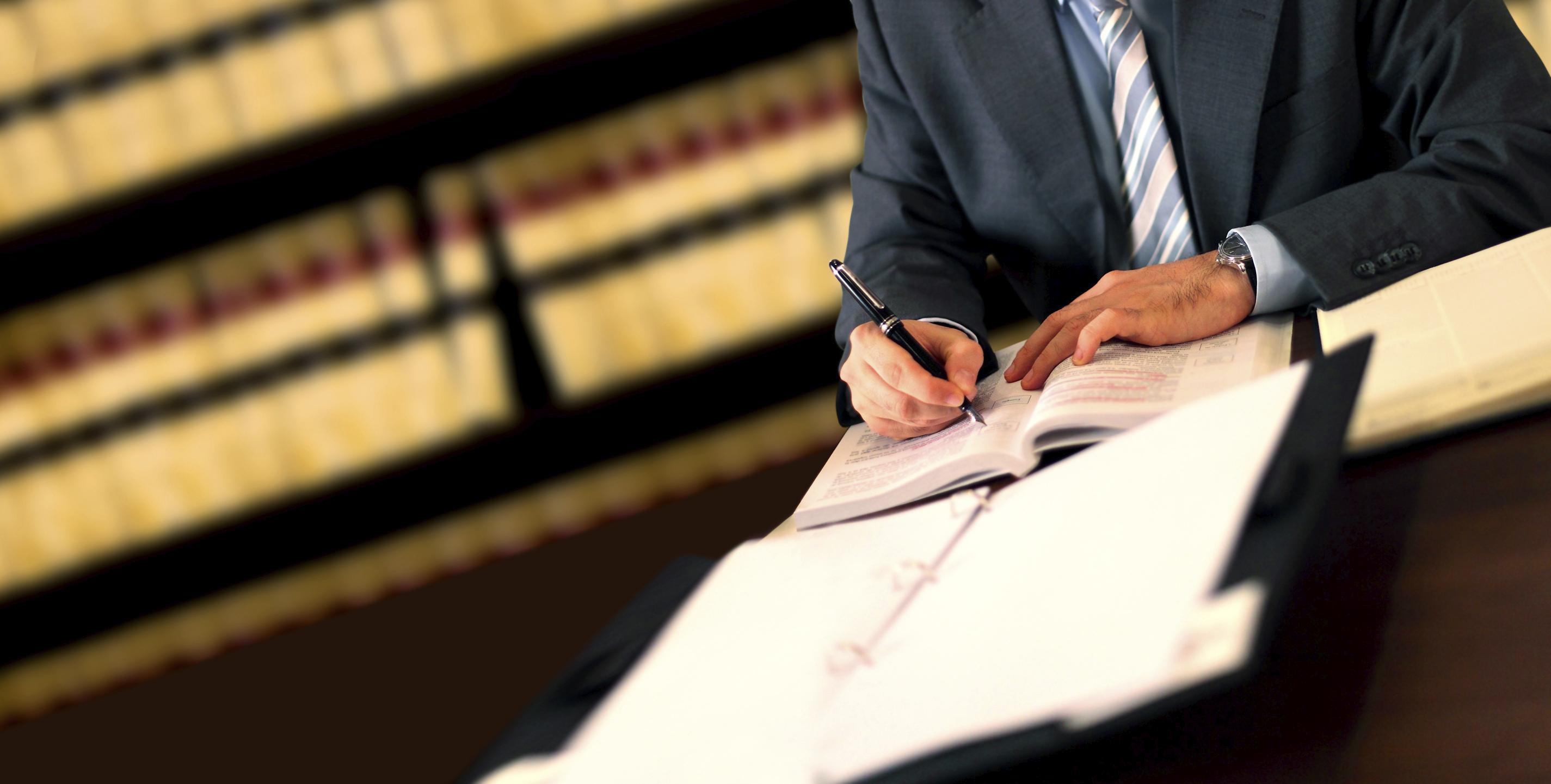Advokatutgifter ved pasientskade