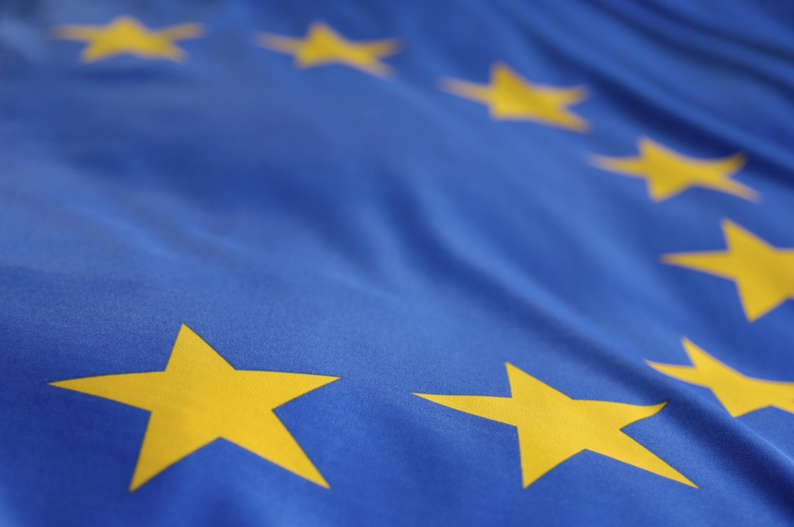 EU varemerke
