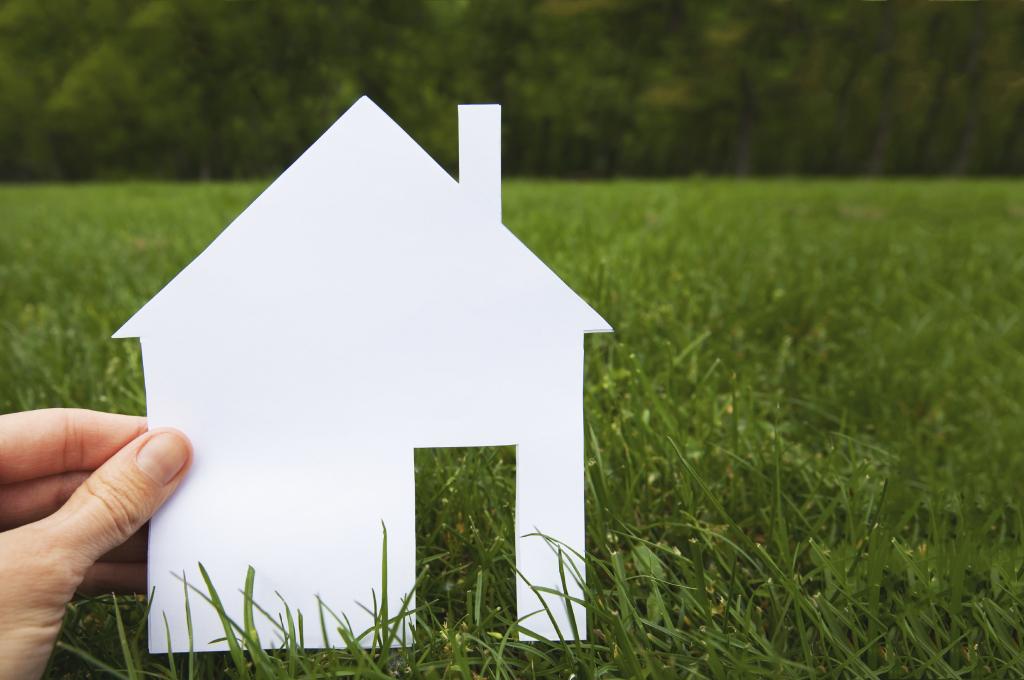 Energiattest ved salg av bolig