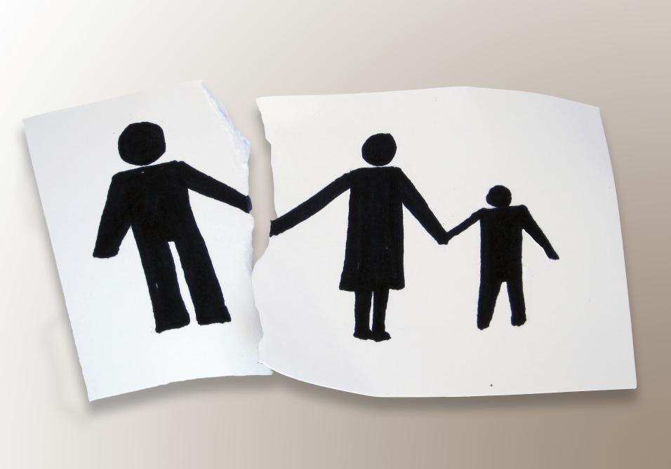 Foreldreansvar