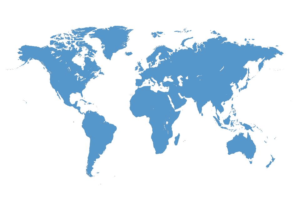 Madridprotokollen - registrering av varemerke