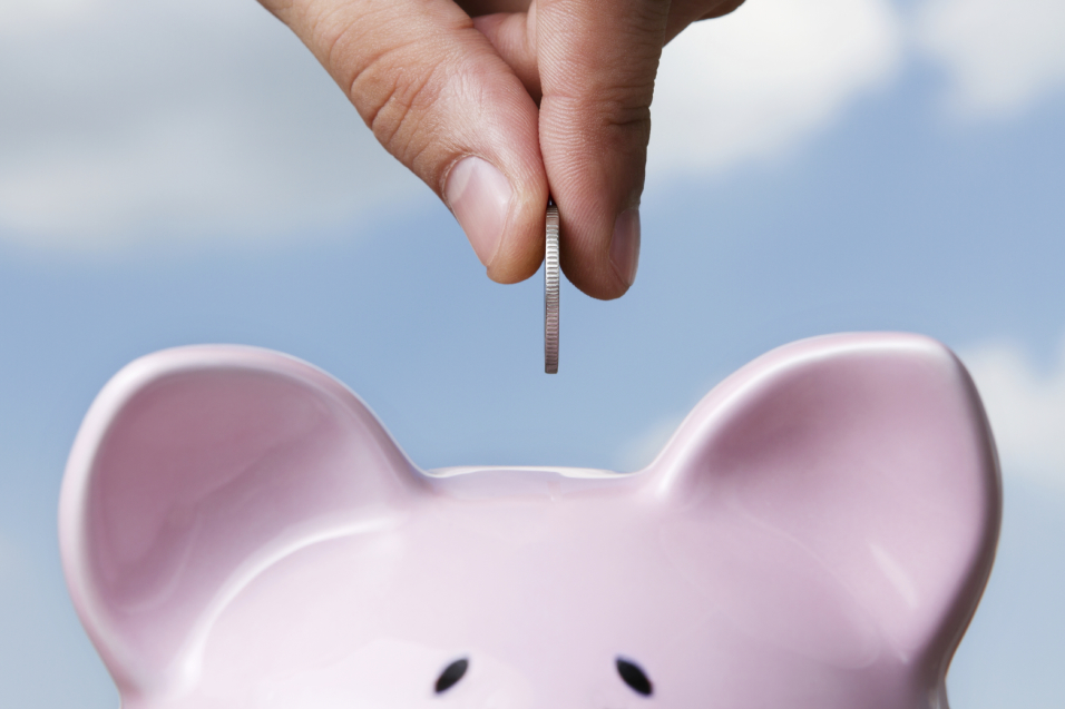 Skatteamnesti og frivillig retting