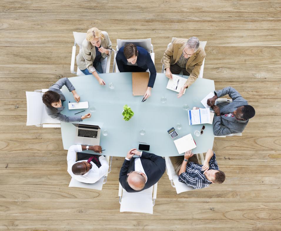 Varemerkesøknad og varemerkeregistrering