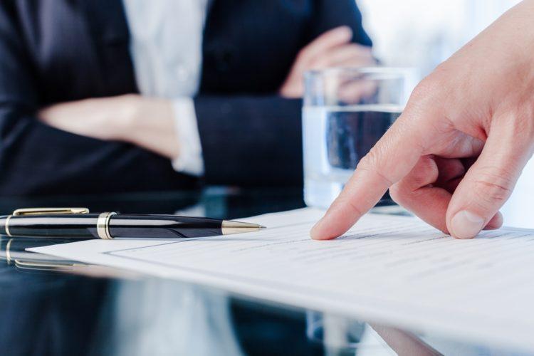 Har du spørsmål om skadeerstatningsloven § 5-1